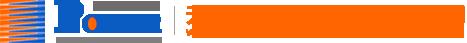 無錫市普爾換熱器制造有限公司