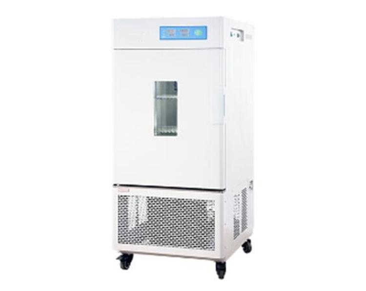 恒溫恒濕箱專業型.jpg
