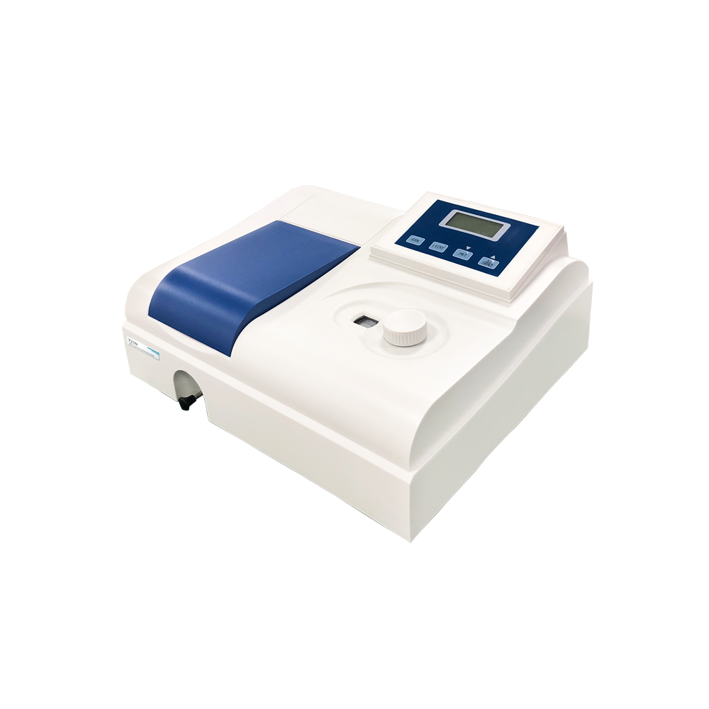 721N VIS Spectrophotometer