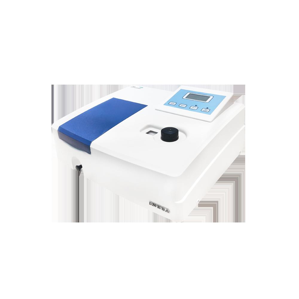 722G VIS Spectrophotometer