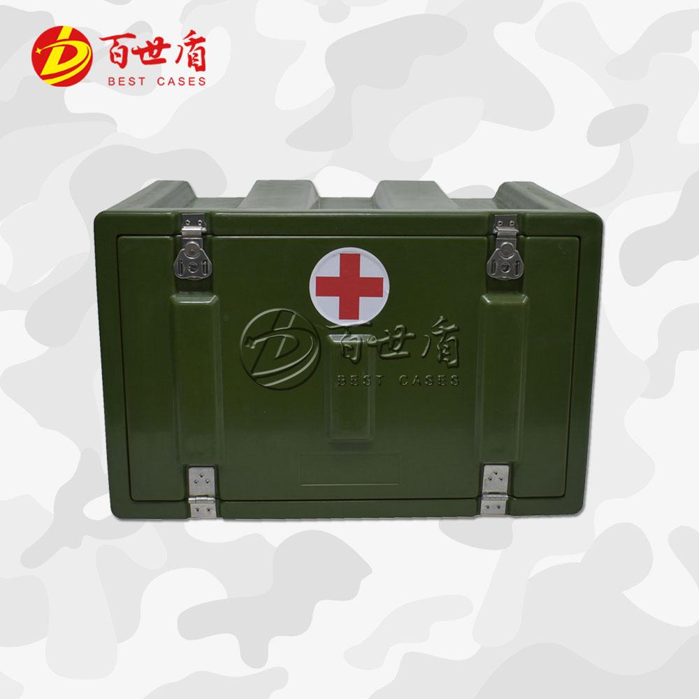 (醫藥箱)BESTG0604042