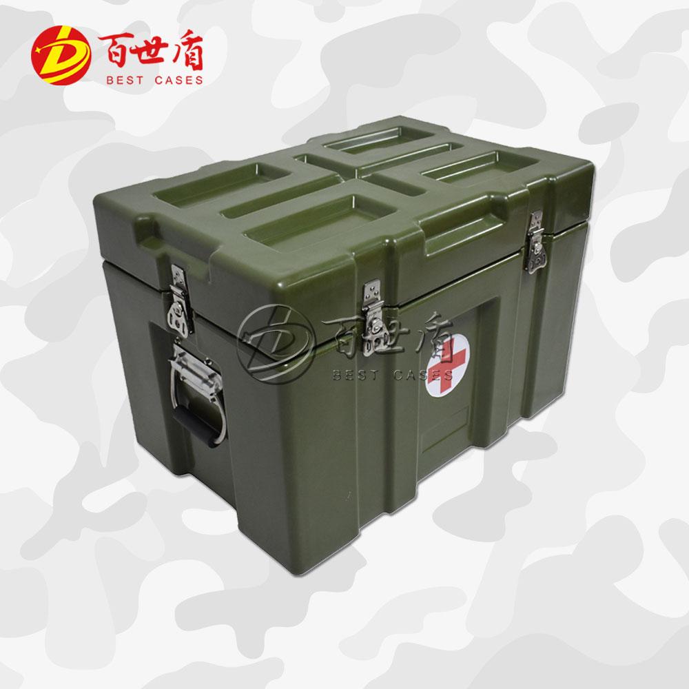 (醫藥箱)BESTG0604043