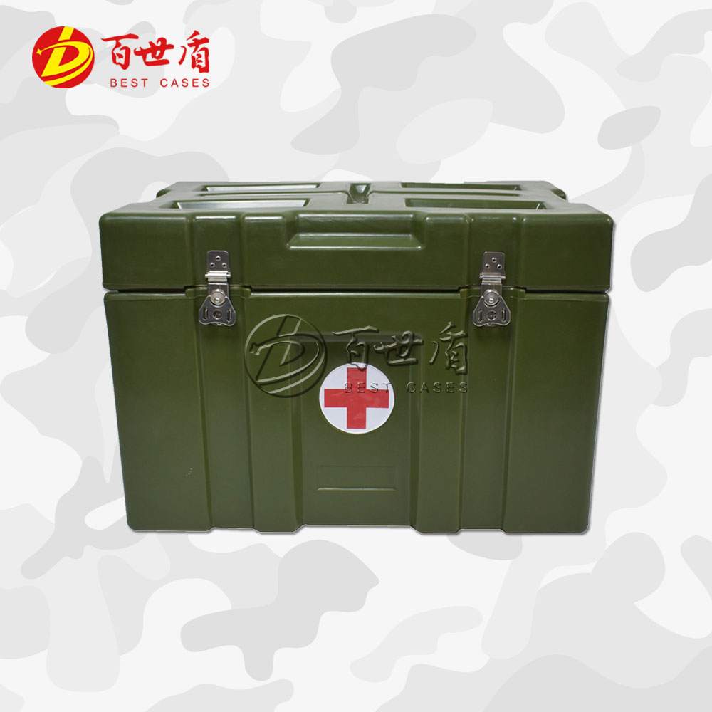 (医药箱)BESTG0604043