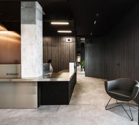 辦公室瓷磚種類有哪些?