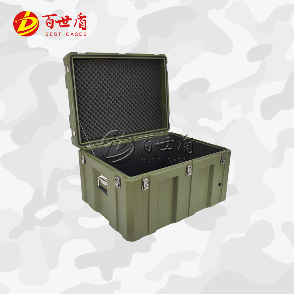 G806050-3.jpg