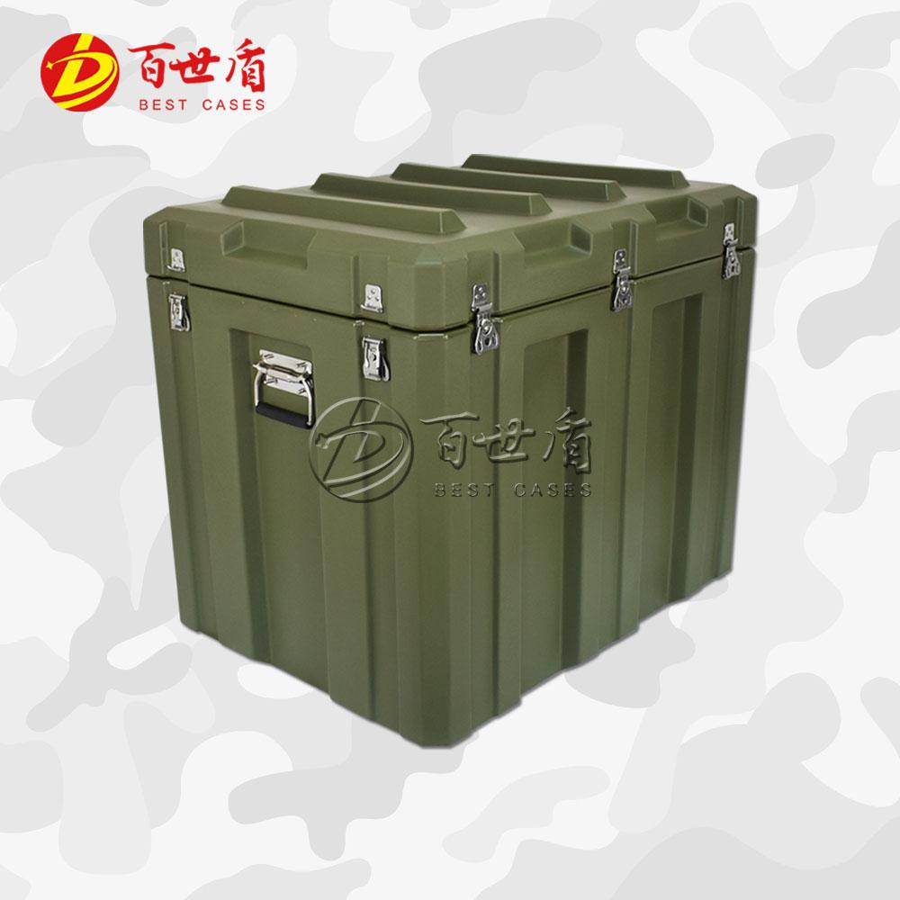 G806072-2滚塑箱.jpg