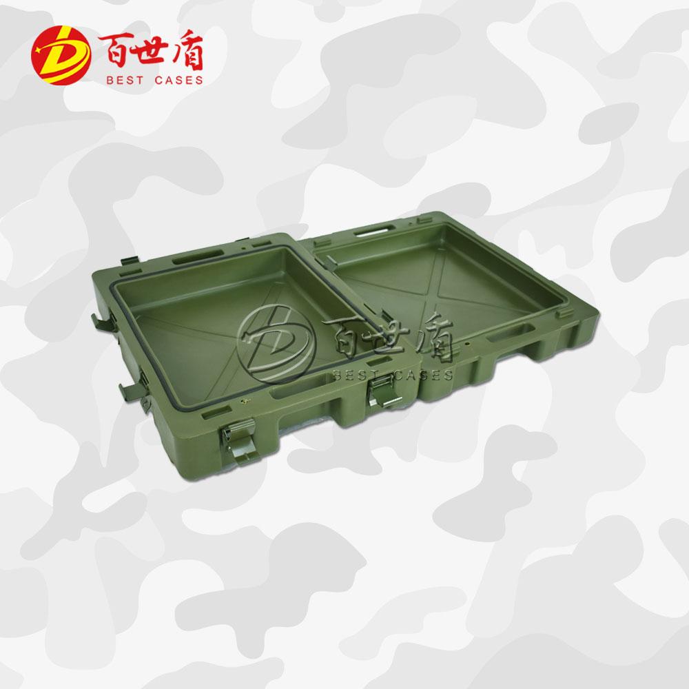 彈藥箱/體能訓練箱