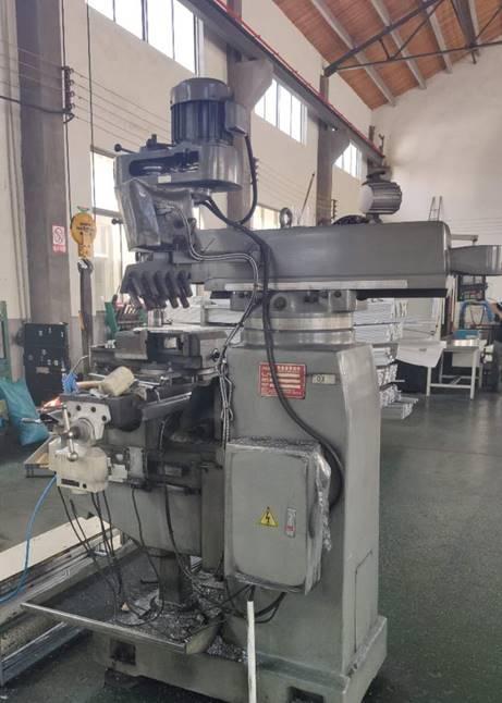 双排一次性心电极片生产设备