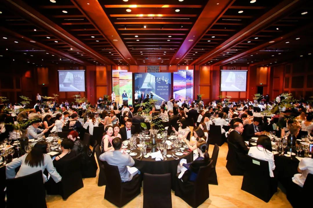 纳诺巴伯受邀参加2020中国养生与水疗峰会,在跨界合作中开拓氢健康产业的无限可能!