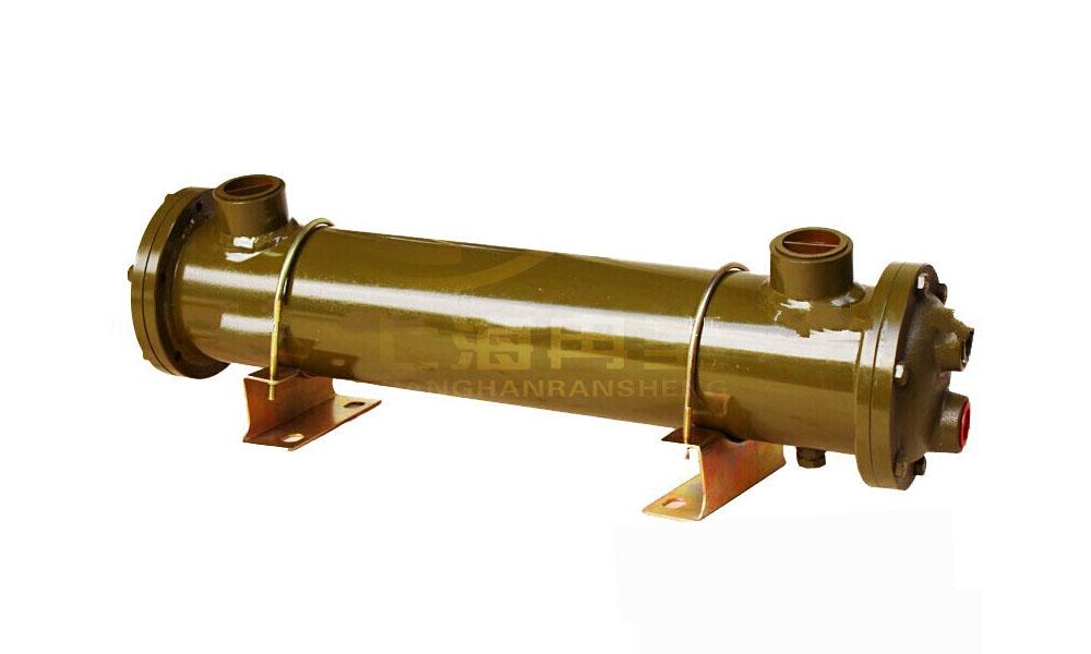 散热器 (2).jpg