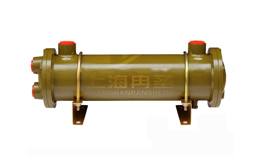 散热器 (1).jpg