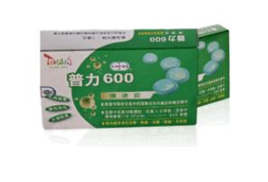 二氧化氯消毒剂与84消毒液的区别