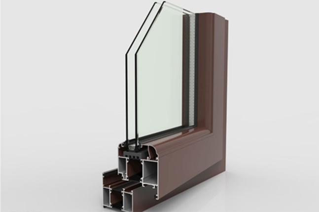 70断桥铝平开门-汽车级玻璃.jpg