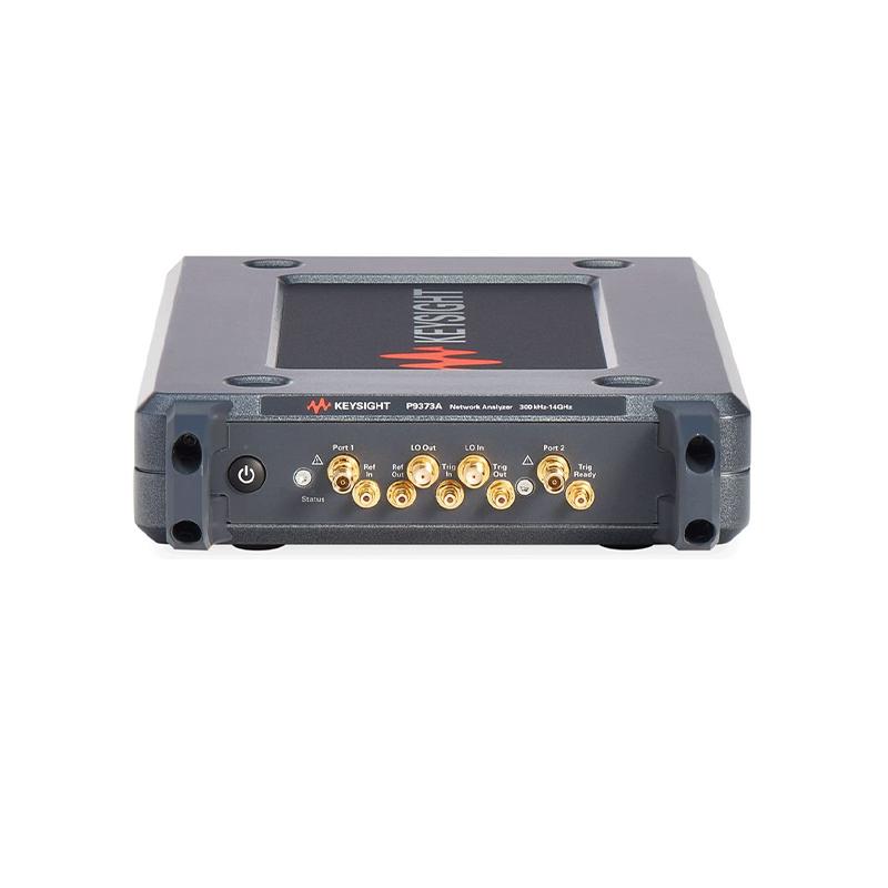 是德科技 P9373A精简系列 USB 矢量网络分析仪