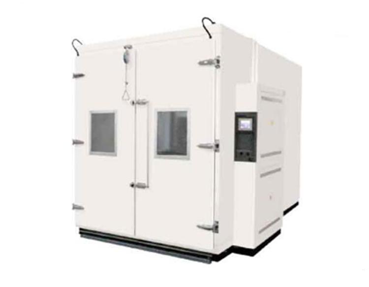 步入式药品稳定性试验室.jpg