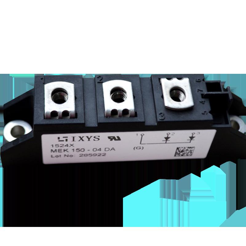IXYS二极管模块MEK150-04DA