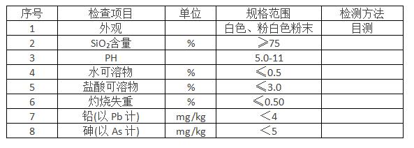 硅藻土MH-0.png