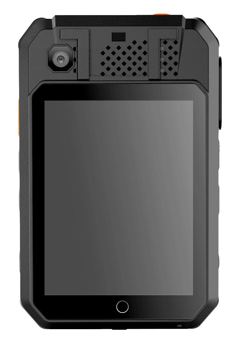 DSJ-BITI5A1型4G智能执法记录仪