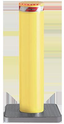 PM-275/M30  液壓升降柱