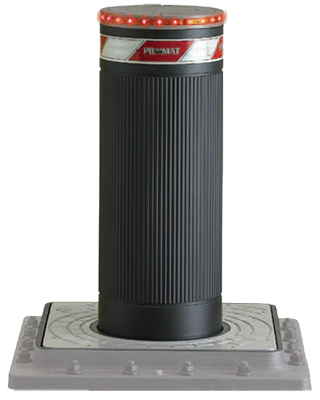PM-275/K4 700A 液壓升降柱