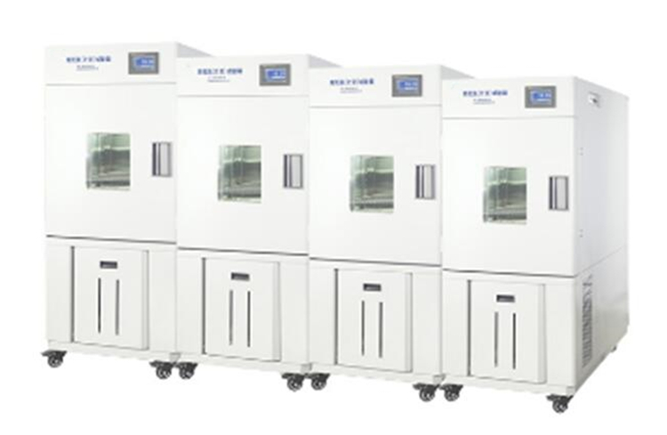 高低温(交变)湿热试验箱.jpg
