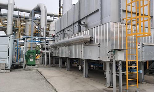 金属加工行业的燃烧系统.jpg