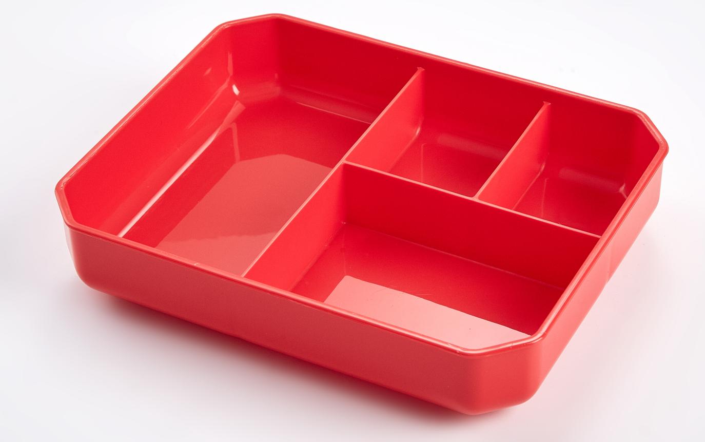 KJB-G06套餐盒