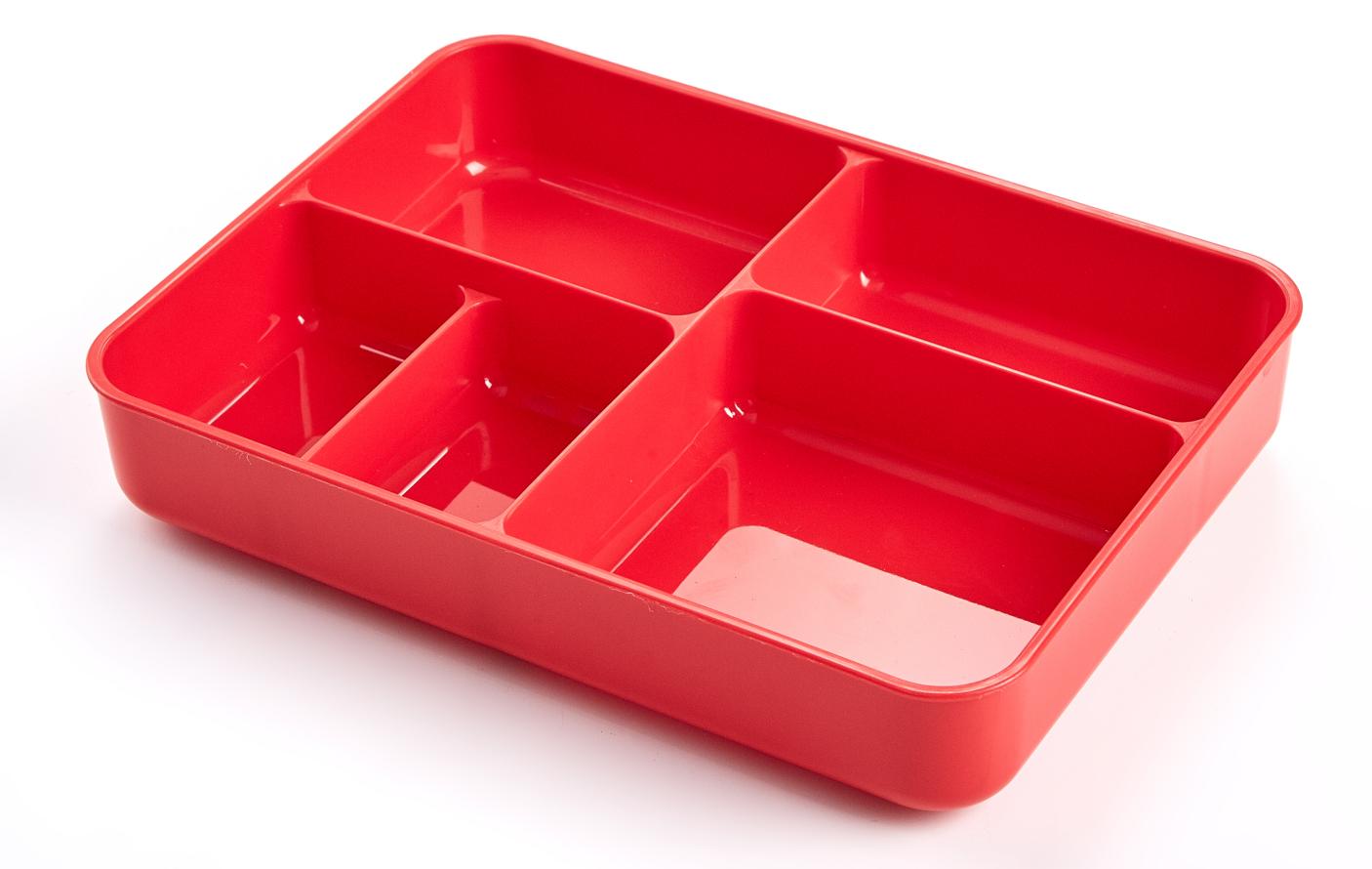 KJB-G07套餐盒