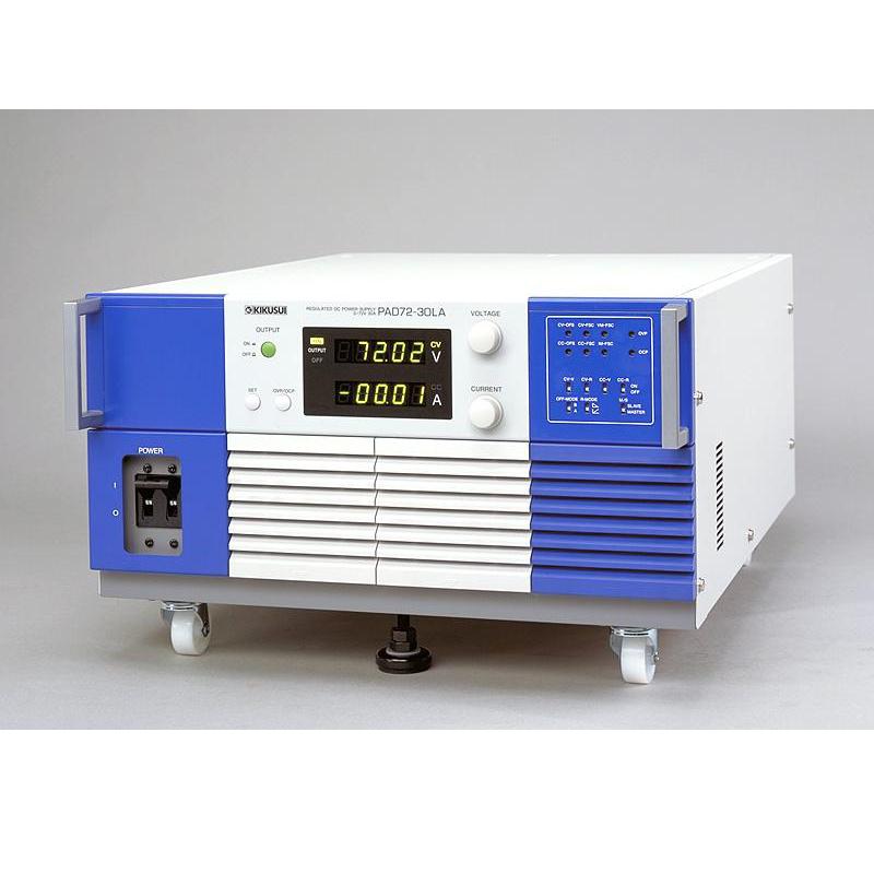 日本菊水 PAD-LA 系列 可变直流稳压电源