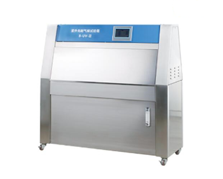 紫外光耐气候试验箱b.jpg