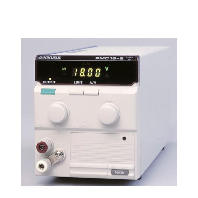 日本菊水 PMC 系列 小型电源