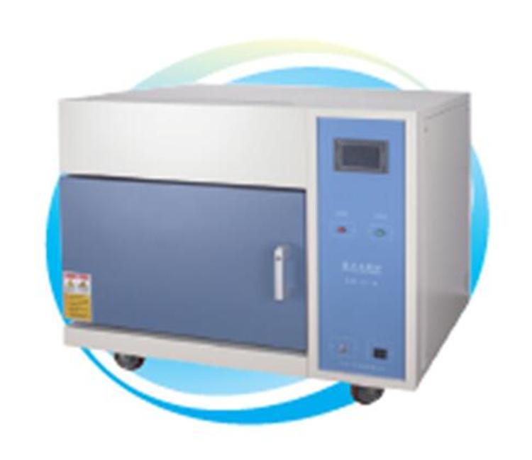箱式电阻炉高温型.jpg
