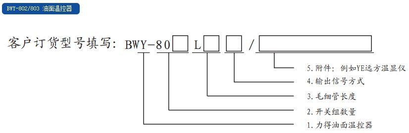 福建力得BWY-802-803油面温控器产品选型.JPG