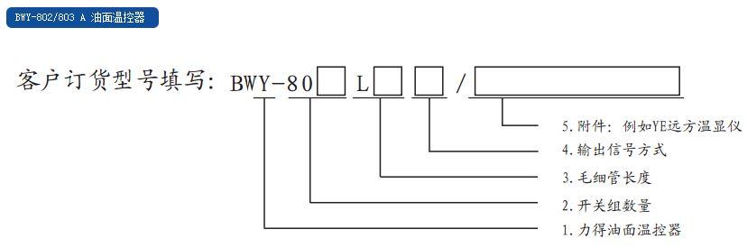福建力得BWY-802-803 A 油面温控器产品选型.JPG