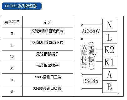 福建力得温湿度控制器LD-HCS1系列除湿器接线示意图.JPG
