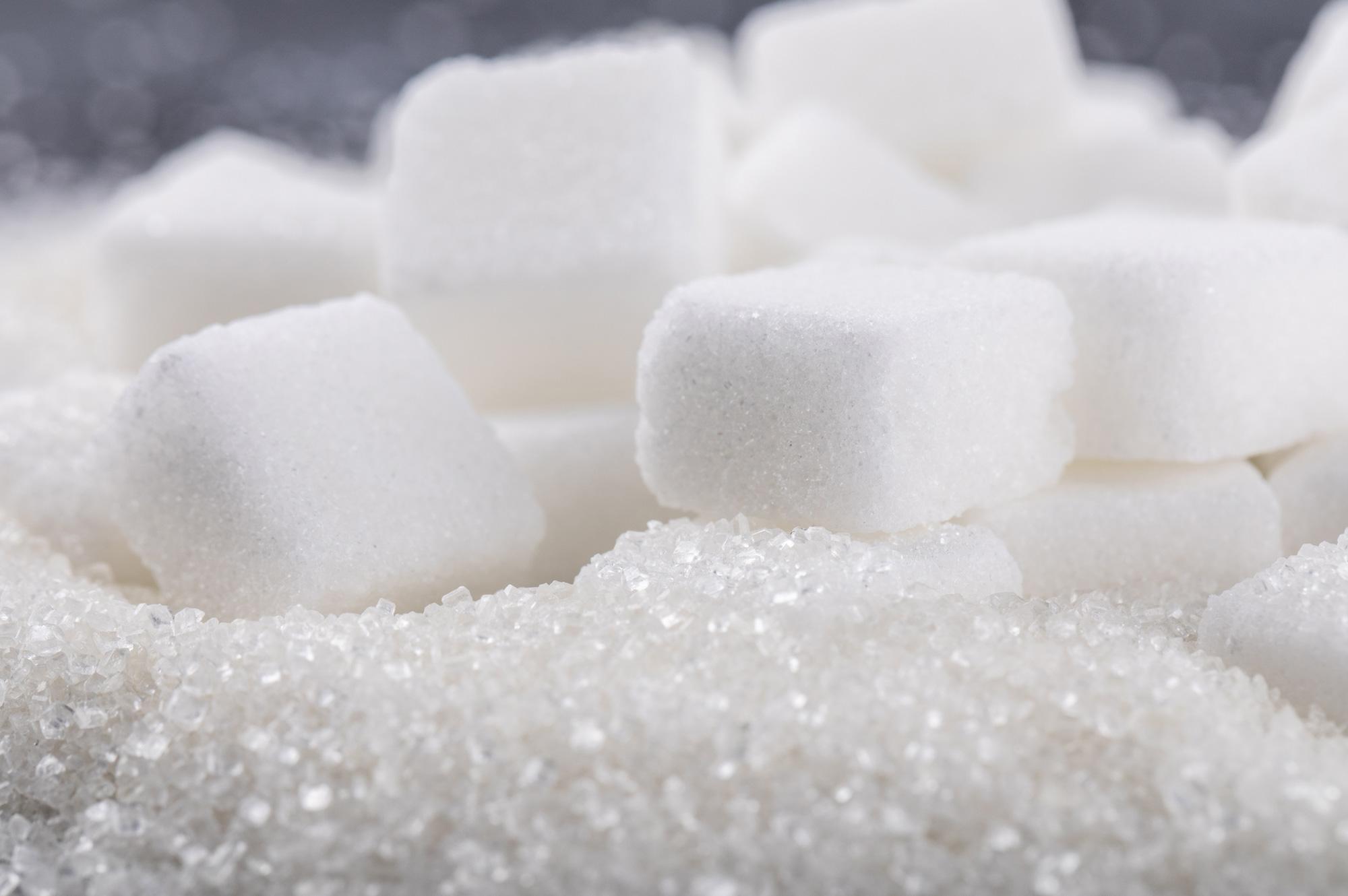 糖业方案及案例