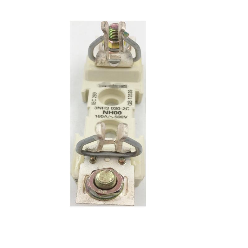 全新原装西门子熔断器 3NH3030-2C  现货
