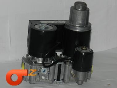 布莱玛(BRAHMA)电磁阀GVC25*S3*L3*SRD