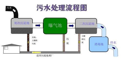 src=http___img1.gtimg.com_2010_pics_hv1_4_17_621_40384864.jpg&refer=http___img1.gtimg.jpg