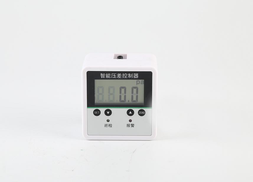 不要低估差压控制器的存在价值