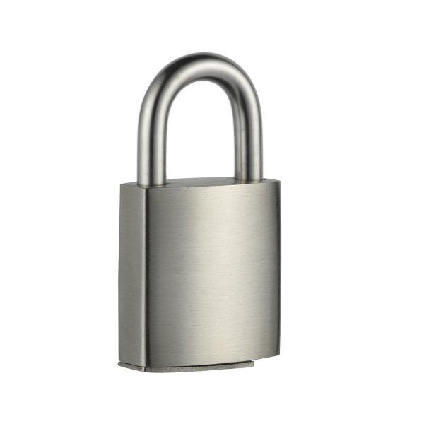 40mm不锈钢挂锁