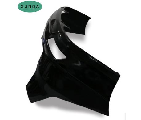 杭州手板模型PMMA材料