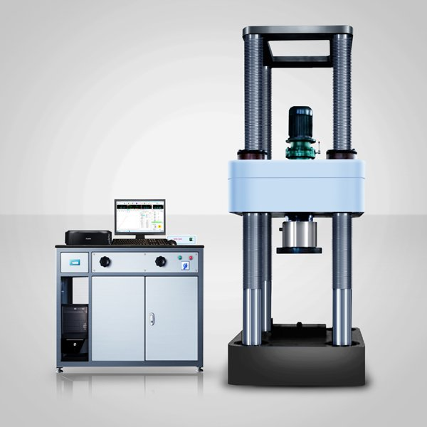 液壓千斤頂檢定裝置
