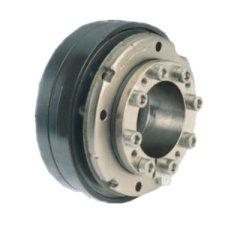 JTA鋼球式扭力限制器,扭矩限制器