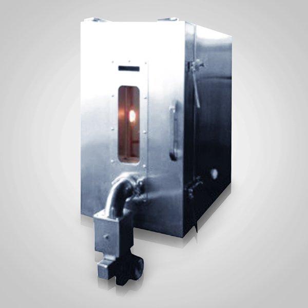 高低溫環境箱
