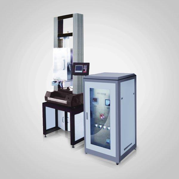 半導體高低溫試驗裝置