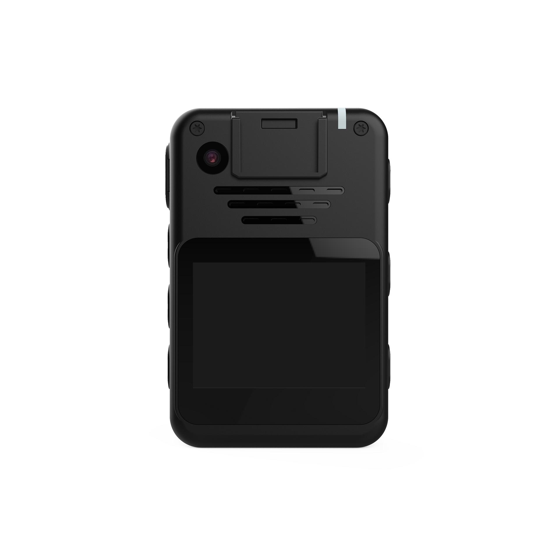 DSJ-BITI4A1型4G执法记录仪
