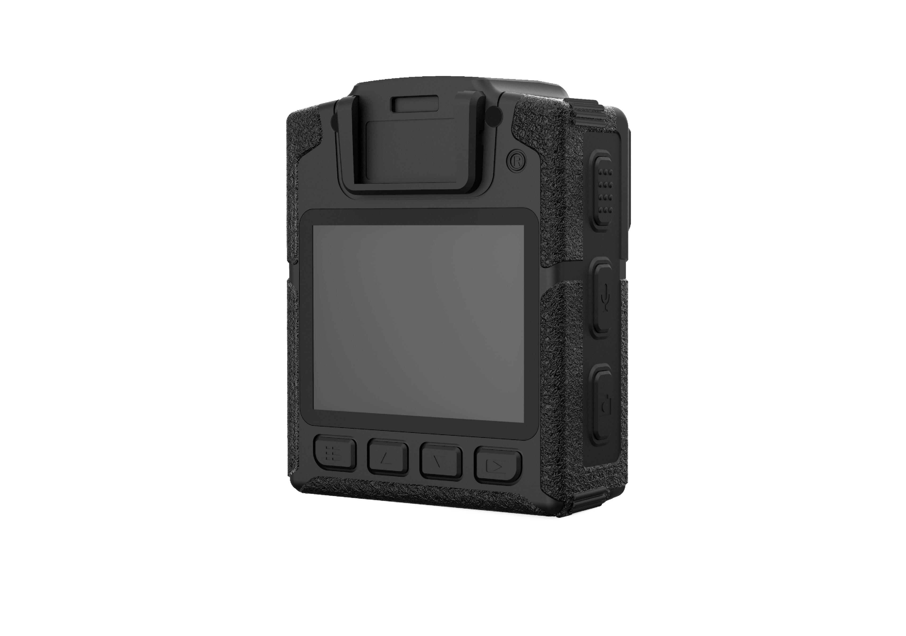 DSJ-BITI3A1型执法记录仪