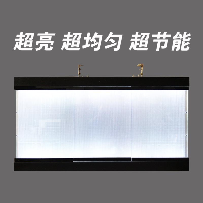 COCO奶茶燈箱燈.jpg