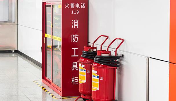 吉林省泽航教育科技有限公司